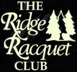 The Ridge Racquet Club